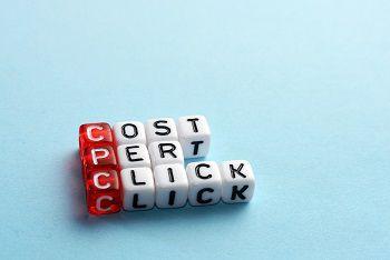 Affiliate Marketing Definition Cpc