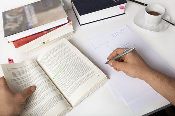 Adwords Zertifizierungen Lernen