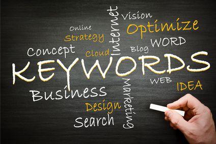 seo_keyword_analyse_keywords