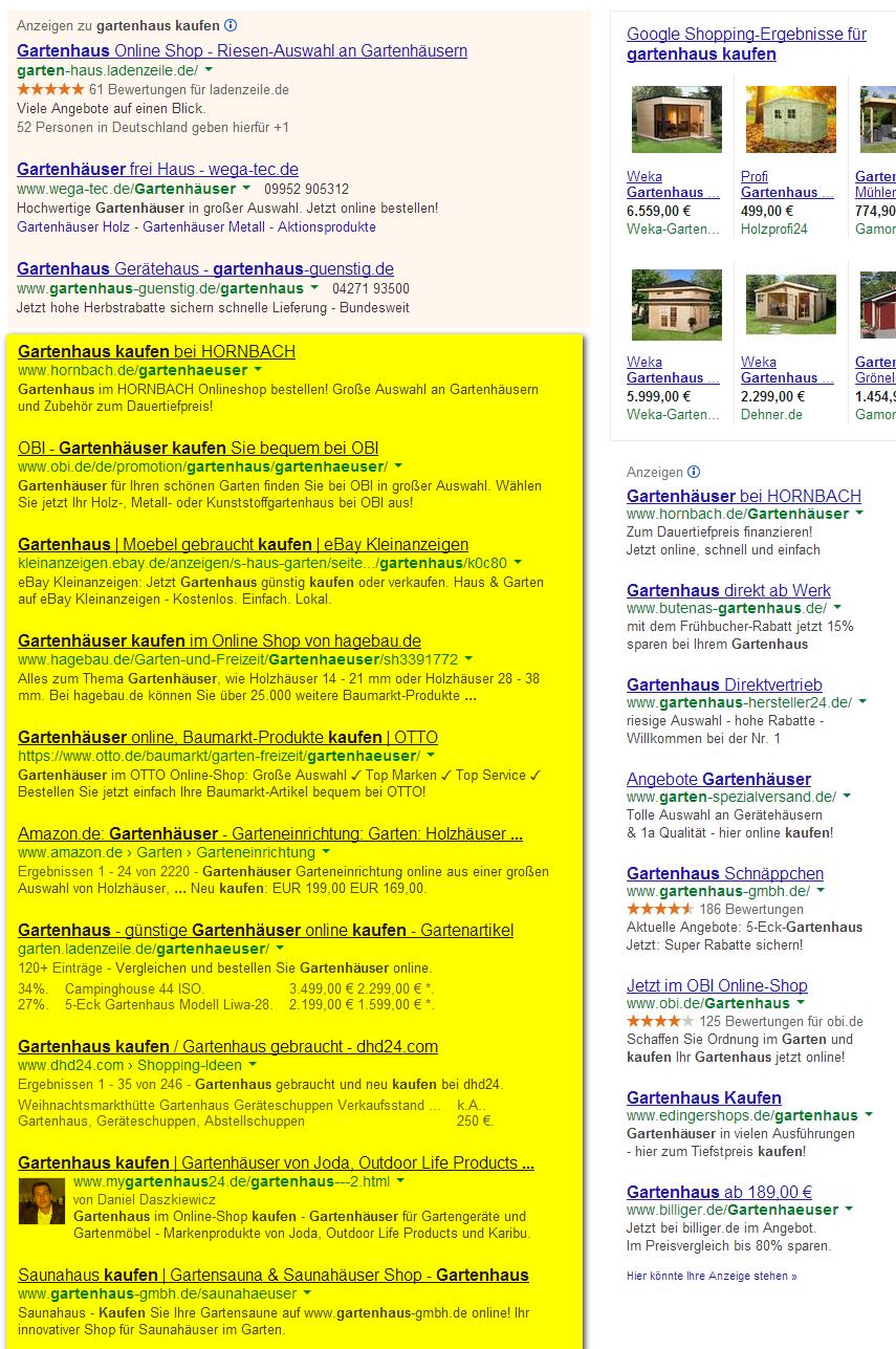 seo_keyword_analyse_konkurrenz__google_serps_top_10_gartenhaus_kaufen
