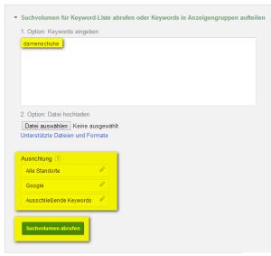 seo_keyword_analyse_konkurrenz_keywordplanner_eingabe
