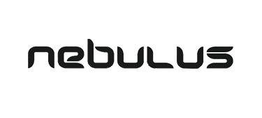Logo Nebulus