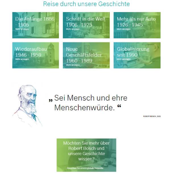 https://www.bosch.de/unser-unternehmen/unsere-geschichte/