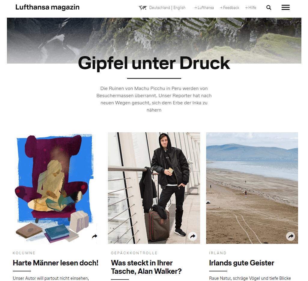 http://magazin.lufthansa.com/de/de/, 09.04.18, 9:57