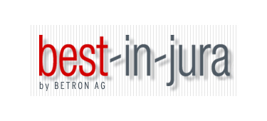 Logo BETRON