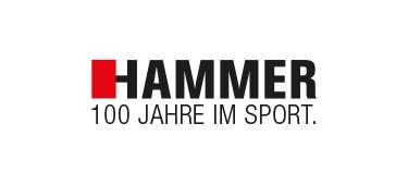 Logo Hammer Sport
