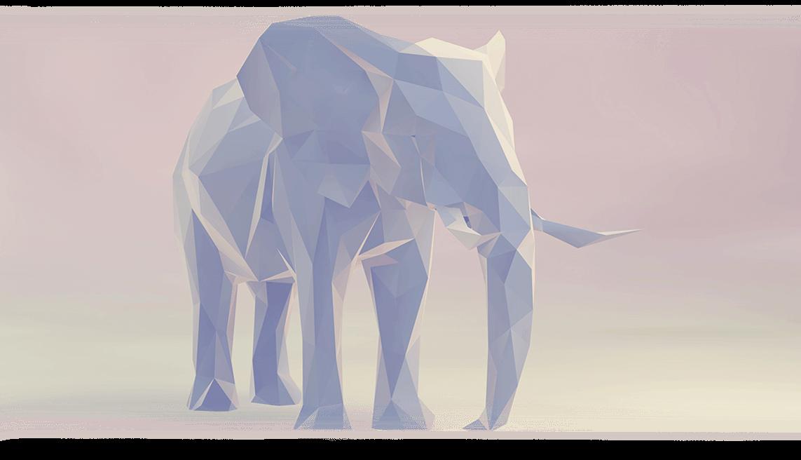04_Elefant