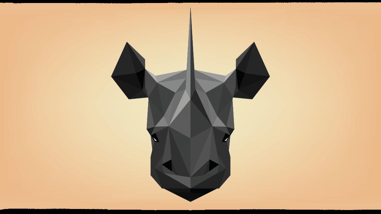 05_Nashorn