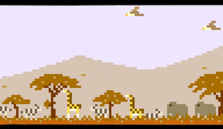 05_pixel