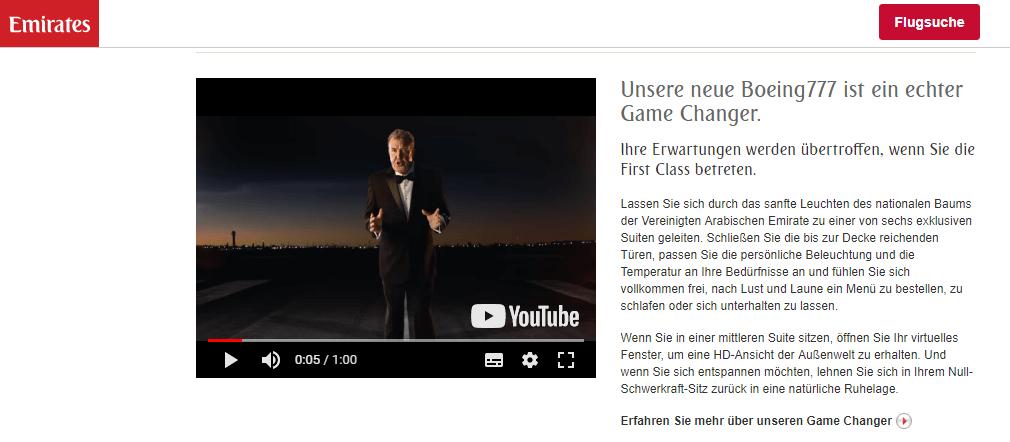 https://www.emirates.com/de/german/experience/cabin-features/first-class.aspx , 10.04.2018, 12:00