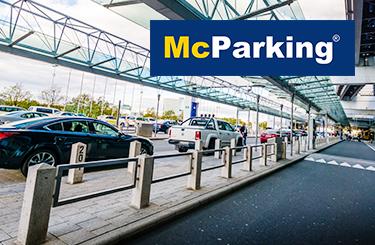 Mc Parking