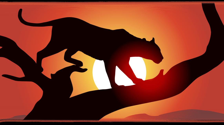 09_Gepard