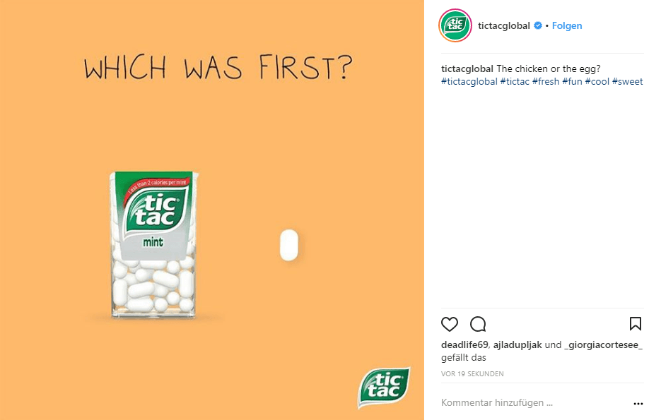 https://www.instagram.com/p/BhgSnq-AYJx/, 13.04.2018, 10:50