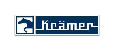 Logo Richard Krämer Pferdesport