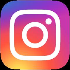 240px-Instagram_logo