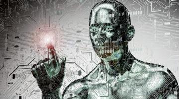 SEO Robots-Steuerung