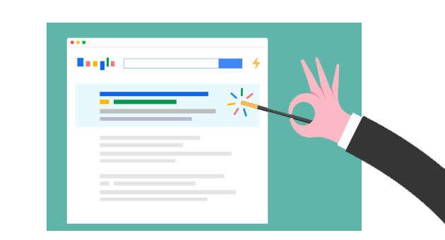 Google Ads Kampagnen optimieren