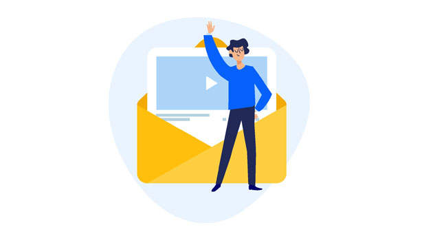 Newsletter Optimierung