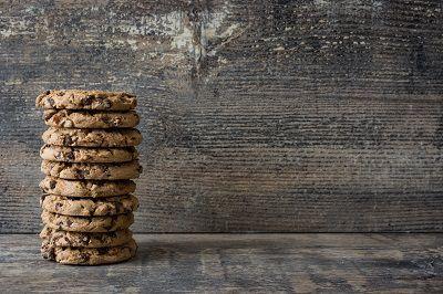 Affiliate Banner Cookies