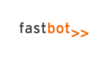Fastbot Logo