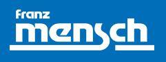 Logo Franz Mensch