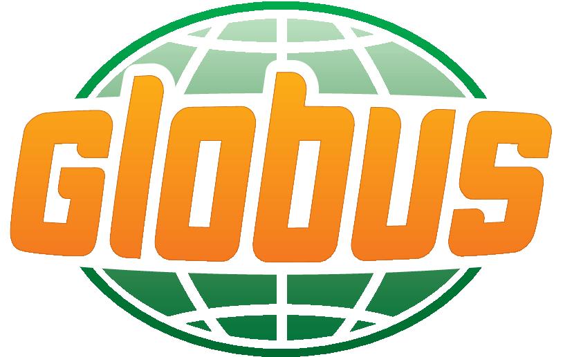 globus_4c