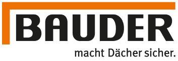 Logo Paul Bauder