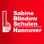 Sabine Blindow-Schulen