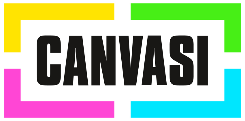 Logo Canvasi