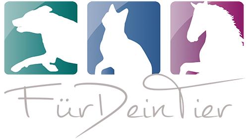 Logo Für Dein Tier