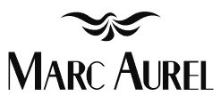 Logo Marc Aurel