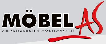 Logo Möbel AS