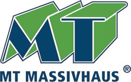 MT Massivhaus