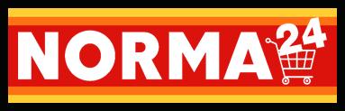 Logo NORMA24