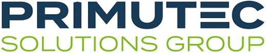 Logo Erdo Holding