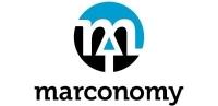 marconomy – B2B-Unternehmen