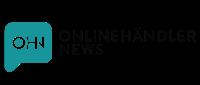 Logo Onlinehändler