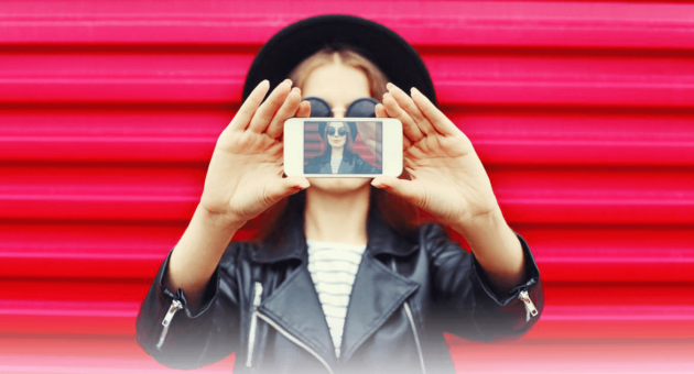 Social Media Ratgeber Instagram