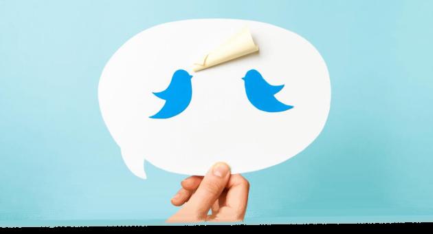 Social Media Ratgeber Twitter