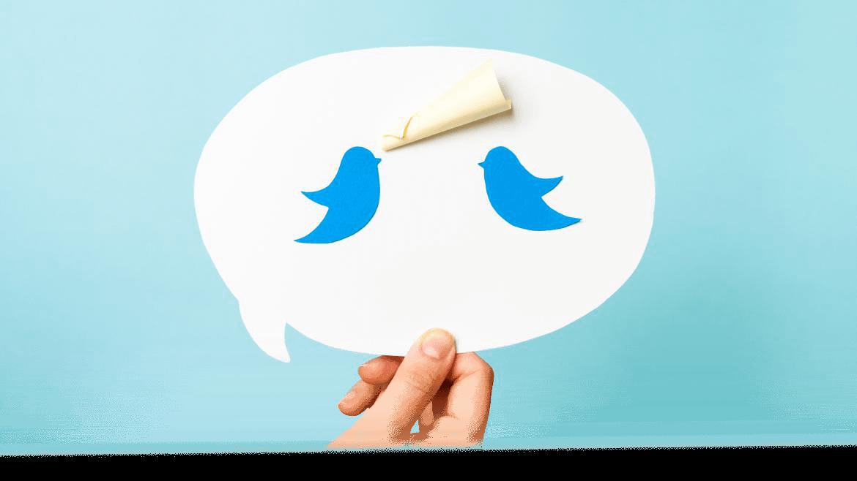 Twitter<br> <span>Der Microblogging-Dienst</span>