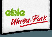 Logo Eble Uhren-Park