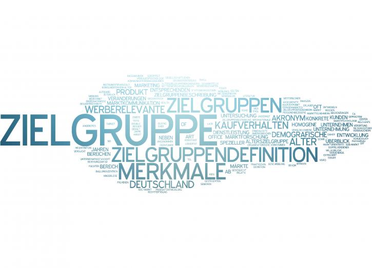 zielgruppen_marketing